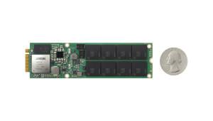 삼성전자, 세계 최대 1Tb 3D V낸드플래시 첫 공개… 내년 출시