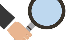 공정위, 70만 대리점 거래실태 전수조사…'단체교섭권' 필요성 연구도 착수
