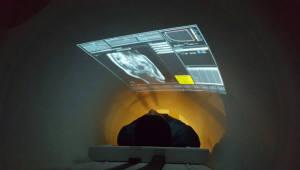 [의료바이오]환자가 실시간 MRI 보면서 호흡 조절..치료 정확도 높인다