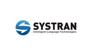 시스트란, SK텔레콤 누구 통해 AI 한영사전 서비스 실시