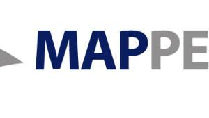 맵퍼스, 자율주행차 상용화 위한 고정밀 지도 구축