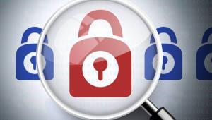 군 '공급망 보안' 검증 기술·인력 확보 시급