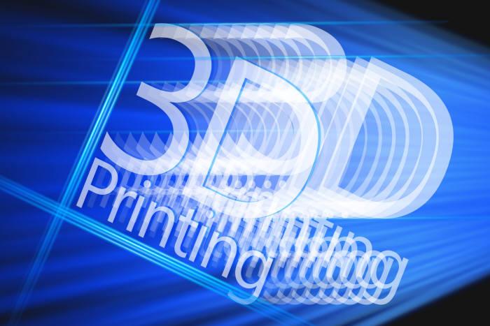 3D프린터로 신발 제작 기간 40일에서 일주일로 단축… 국내 신발산업 부흥 이끈다