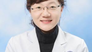 조혈모세포 치료 성공 높이는 한국인 특정 유전자 발견