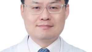 윤용철 가천대 길병원 교수, 세계 인명사전 2년 연속 등재