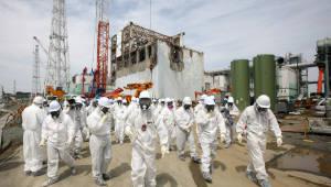 일본도 탈원전과 신증설 찬반 대립
