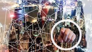 은행 공동 블록체인사업, '짝퉁 기술' 논란...SI업계·금융권 반발
