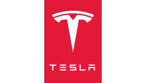 테슬라, 자율주행 전기 트럭 개발 가속…도로주행 시험 검토
