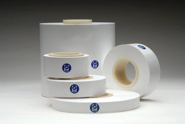 세계 1위 이차전지용 분리막 업체인 아사히카세이의 분리막 제품 (사진=아사히카세이)