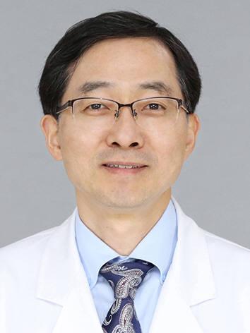 문철현 가천대 길병원 치과 교수