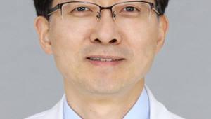 문철현 가천대 길병원 교수, 마르퀴즈 후즈후 '평생공로상' 수상