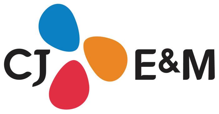 CJ E&M, 68개 中企 글로벌 마케팅 지원