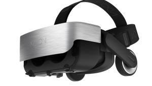 VR로 세계여행 즐기는 체험시설 日서 인기