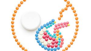 유산·출생결함 원인은 비타민B3 결핍?
