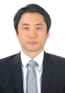 김민철 변리사(특허법인 명신)