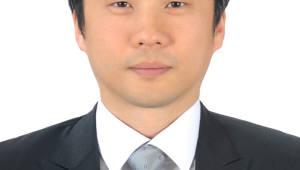 """<인터뷰>김민철 """"중국, 적절한 수준서 지재권 보호"""""""