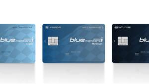[4차산업혁명 데이터 전쟁이다]현대카드, 데이터 품질 기본에 충실하니 신뢰도 향상