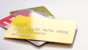 정부, 부가세 대리납부 신용카드사 예산 지원한다