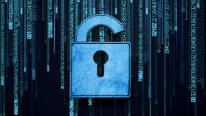 K-BoB시큐리티 포럼, 9월 6일 중소기업 보안 대책 논의
