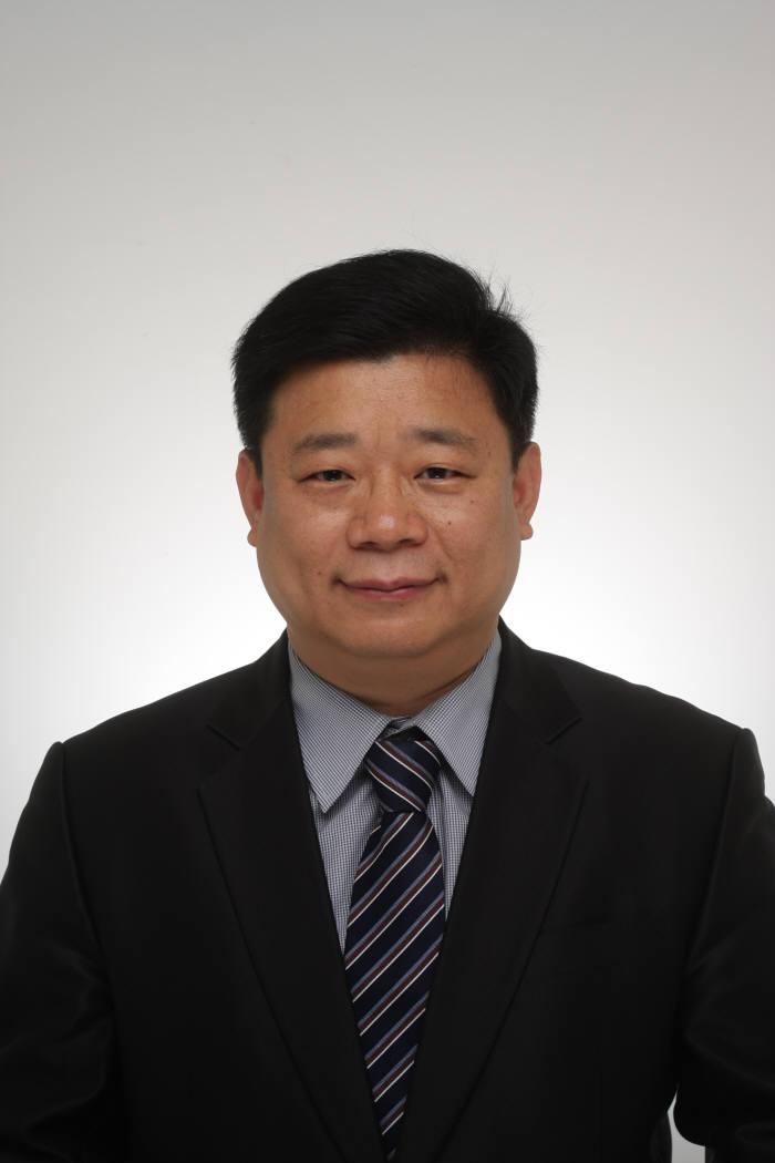 구덕회 서울교대 컴퓨터교육과 교수