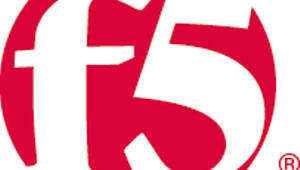 F5 네트웍스, 가트너 매직 쿼드런트 웹방화벽 분야 리더로 선정