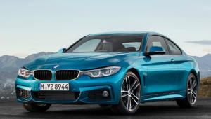 BMW 420i 쿠페, 달리는 '멋'과 '맛'을 느끼다