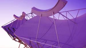 일본, 우주 감시 레이더 개발한다