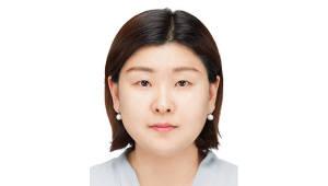 {htmlspecialchars([2017 SW웰컴즈 걸스]정효주 네이버 리더
