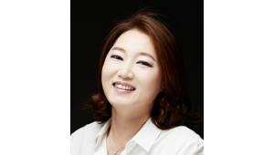 """[2017 SW웰컴즈 걸스]정연정 삼성SDS 상무 """"공감력과 섬세함 갖춘 여성 인재가 주목받는다"""""""