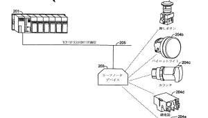 슈나이더 일렉트릭, 스마트그리드 IoT 특허 주목…'IoT의 미래 2017-2026 특허분석편'