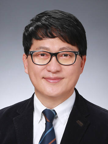 이인환 한국전자통신연구원 UGS융합연구단장