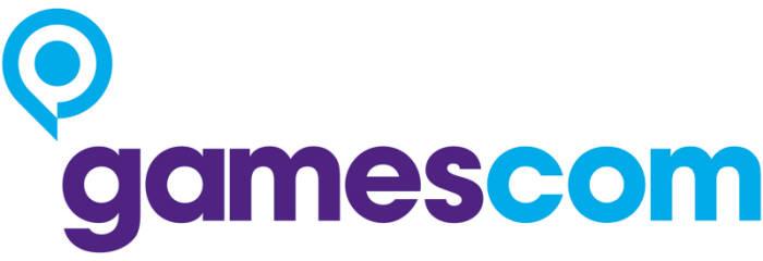 한콘진, 유럽최대 게임쇼 '게임스컴'에서 한국공동관 운영