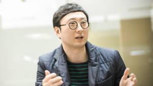 """[조진표 미래로]최재호 드라마앤컴퍼니 대표 """"리멤버를 아시아 링크드인으로"""""""