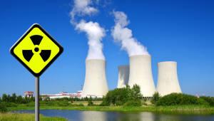 中, 3세대 원자로 격납용기 가동…원전굴기 박차