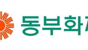 {htmlspecialchars(동부화재, 'DB손해보험'으로 사명 변경 추진)}