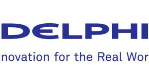 델파이-이노비즈, 자율주행차 고성능 라이다 솔루션 파트너십 체결