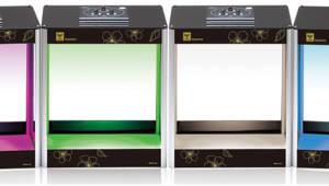 티앤아이, 'LED 식물생장제어시스템' 전국 육묘장·학교 등에 공급