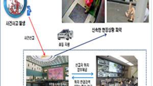 광주시, CCTV 활용 '시민안전 5대 연계서비스' 구축한다