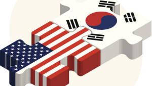 """美 USTR 대표 """"한미 FTA 개정해 불균형 장벽 없애겠다"""""""