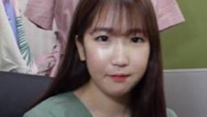 [열정! e경영인]여성의류 전문몰 '크레딧스튜디오'