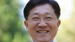 전북교수연합연구회 창립…초대회장 신형식 전북대 교수