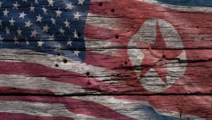 """트럼프 """"北 김정은, 미국 존중 시작""""…북미 관계 개선 가능성 시사"""