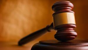 삼성전자-LG전자, 미국서 하이얼에 DTV 특허 담합 피소
