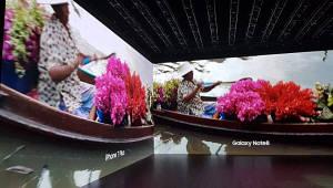 삼성전자 美 뉴욕서 '갤노트8' 공개한 까닭은?