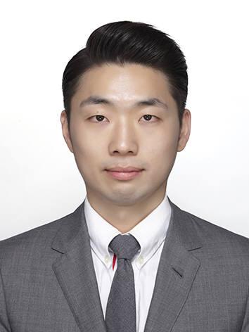 안수현 안세회계법인 대표(공인회계사)