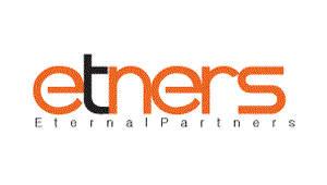 이트너스, 인사·총무 지원 기업서 B2B 솔루션 기업 도약