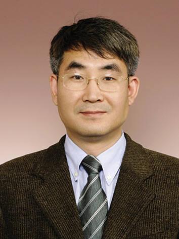 박성수 한국전자통신연구원 책임연구원