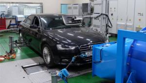 환경부, 배출가스 조작 폭스바겐 차량 8만대 리콜 승인