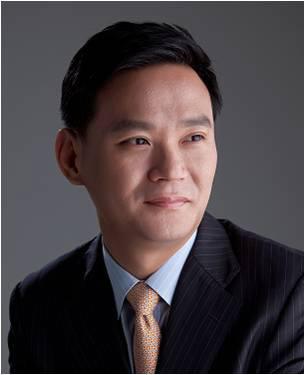 김영민 에스에프에이 대표 (사진=에스에프에이)