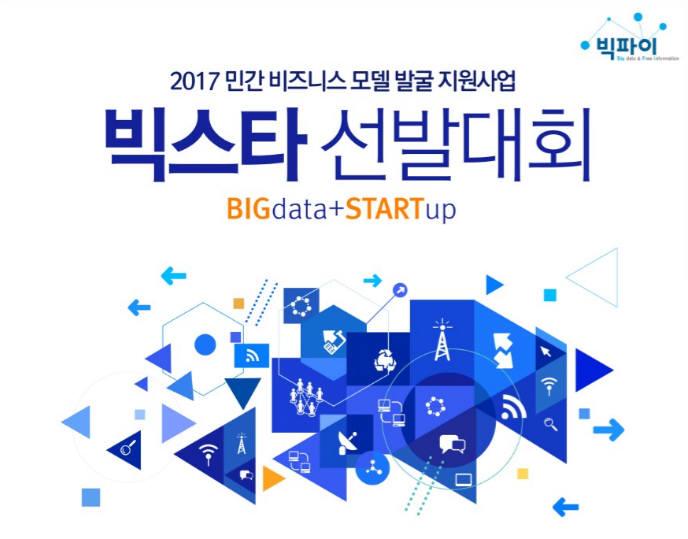 경기도 '빅스타 지원사업' 네트워킹 데이 성료